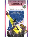 Sudamericana-LlegaraMarte-AdelaBasch-LibrosAntimateria