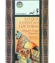 Sudamericana-LoqueCuentanLosTobas-MiguelAngelPalermo-LibrosAntimateria
