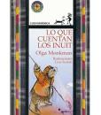 Sudamericana-Loquecuentanlosinuit-OlgaMonkman-LibrosAntimateria