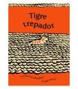 Thule-TigreTrepador-AnushkaRavishankar-LibrosAntimateria