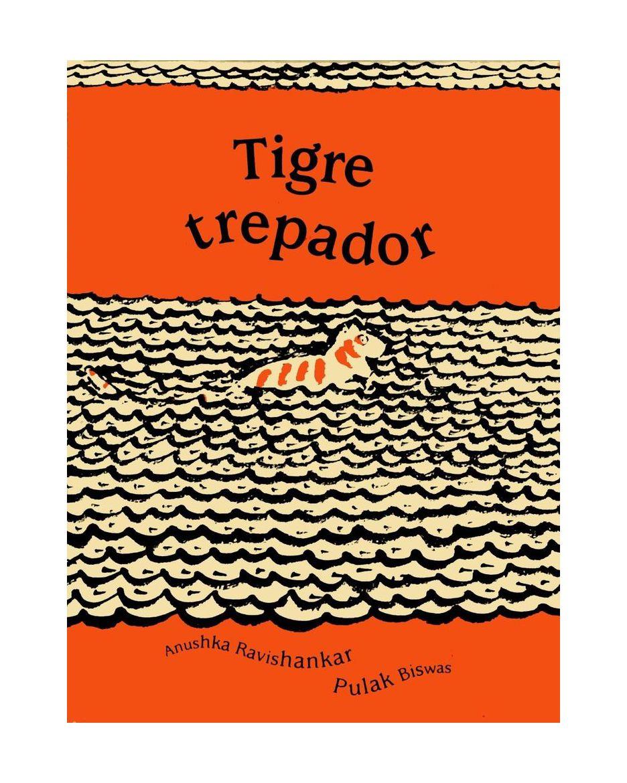 Resultado de imagen de tigre trepador thule
