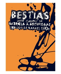 bestias-arciniegas-libros-antimateria