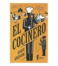 la-bestia-equilatera-harry-kressing-el-cocinero-antimateria-libros