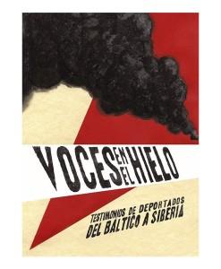 voces-en-el-hielo-Libros-Antimateria