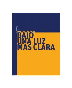 Babel-bajo-una-luz-mas-clara-antimateria-libros