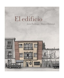 Babel_El-edificio-Antimateria-libros