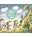 Babel_no-no-fui-yo!-antimateria-libros