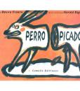 Camelia-educiones_Perro-Picado_Antimateria-libros
