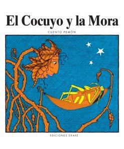 Imágen 1 del libro: El cocuyo y la mora