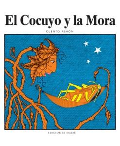 Ekare-El-Cocuyo-y-la-Mora_Antimateria_Libros