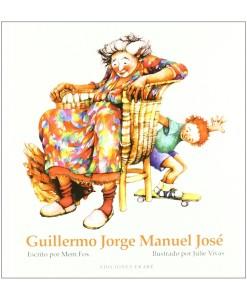 Ekare-Guillermo-Jorge-Manuel-José_Antimateria_Libros