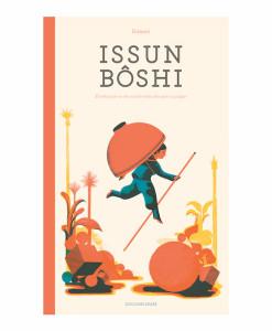 Ekare-Issun-Bôshi-el-nino-que-no-era-mas-alto-que-un-pulgar_Antimateria_Libros