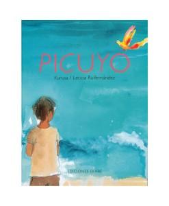 Ekare-Picuyo_Antimateria_Libros