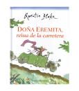 Ekare-doña-Eremita-reina-de-la-carretera_Antimateria_Libros
