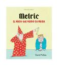 Ekare-melric-el-mago-que-perdio-su-magia_Antimateria_Libros