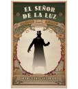 La-bestia-equilatera_El-señor-de-la-luz_Antimateria-libros