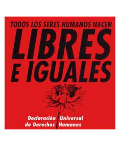 MediaVaca-LibreseIguales-Varios-LibrosAntimateria