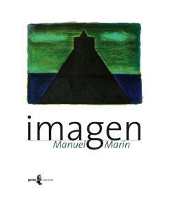 Imágen 1 del libro: Imagen