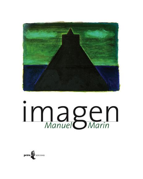 Petra-ediciones-Imagen-Antimateria-Libros