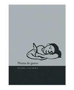 babel_Pluma-de-ganso-Lacerda-Antimateria_libros