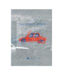 La-silueta-el-fin-del-mundo-antimateria-libros
