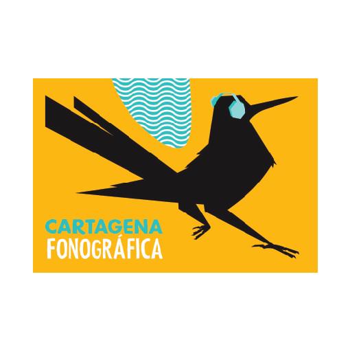 Laguna-Cartagena-fonografica-antimateria-libros