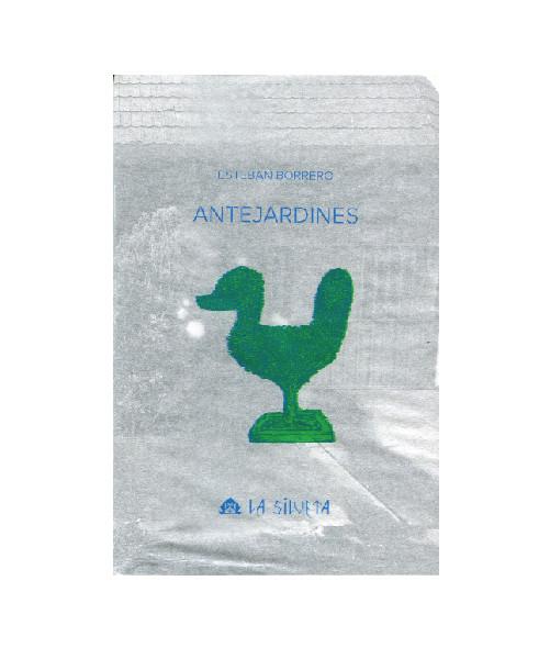 la silueta-antejardines-antimateria
