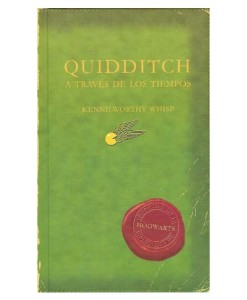 Quidditch-Harry-Potter-Libros-Antimateria