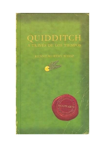 Quidditch-Harry-Potter-Libros-Antimateria