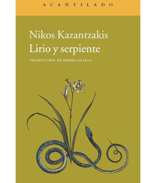 lirio-y-serpiente-Libros-Antimateria