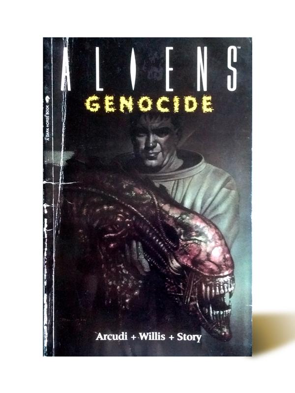 Aliens-Genocide----Libros-Antimateria