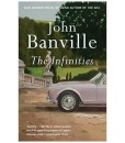 John-Banville the infinities-Libros-antimateria