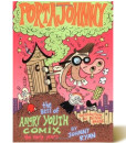 Johnny-Ryan_Portajohnny_-Libros-Antimateria