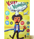 Kurt-Vonnegut-_-Cuna-de-gato-_-Libros-Antimateria