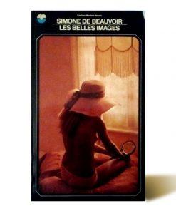 Imágen 1 del libro: Les belles images - Usado