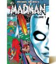 Madman-Vol1_Libros-Antimateria