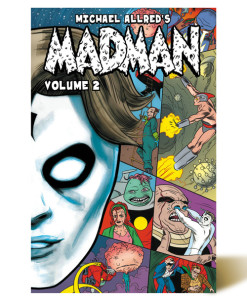 Madman-Vol2_Libros-Antimateria