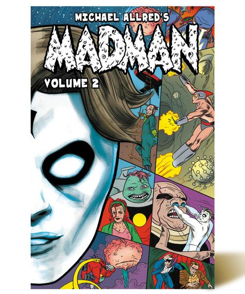 Madman-Vol2_Libros-Antimateria