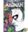 Madman-Vol3_Libros-Antimateria