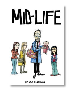 Midlife_Libros-Antimateria