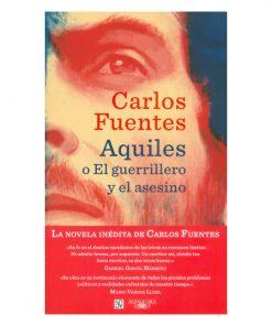 Imágen 1 del libro: Aquiles o El guerrillero y el asesino