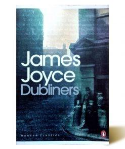 Imágen 1 del libro: Dubliners - Usado