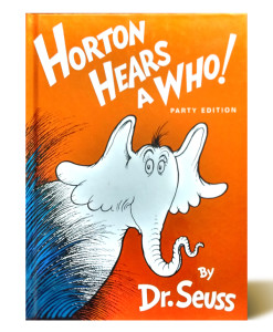 horton-hears-a-who-dr-seuss-libros-antimateria