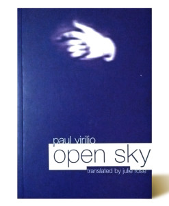 open-sky-paul-virilio-libros-antimateria