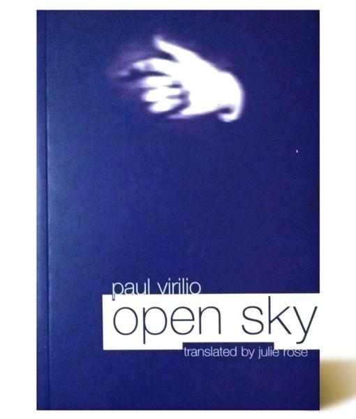 open-sky-paul-virilio-libros-antimateria