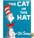 the-cat-in-the-hat-dr-seuss-libros-antimateria