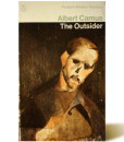 the-outsider-albert-camus-libros-antimateria