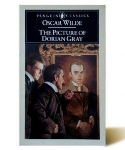 Imágen 1 del libro: The Picture of Dorian Gray - Usado