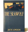 the-seawolf-jack-london-libros-antimateria