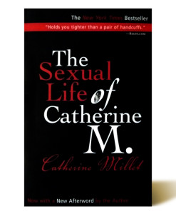 the-sexual-life-of-catherine-m-catherine-millet-libros-antimateria
